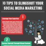 10-tips-social-media-marketing-infographic