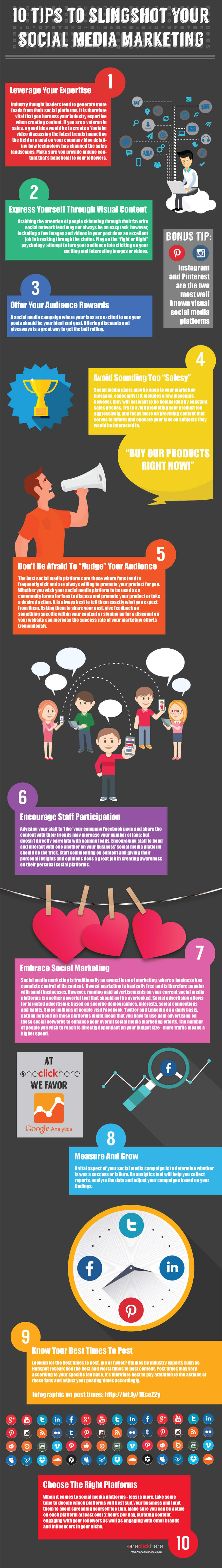 10-tips-social-media-marketing-infographic