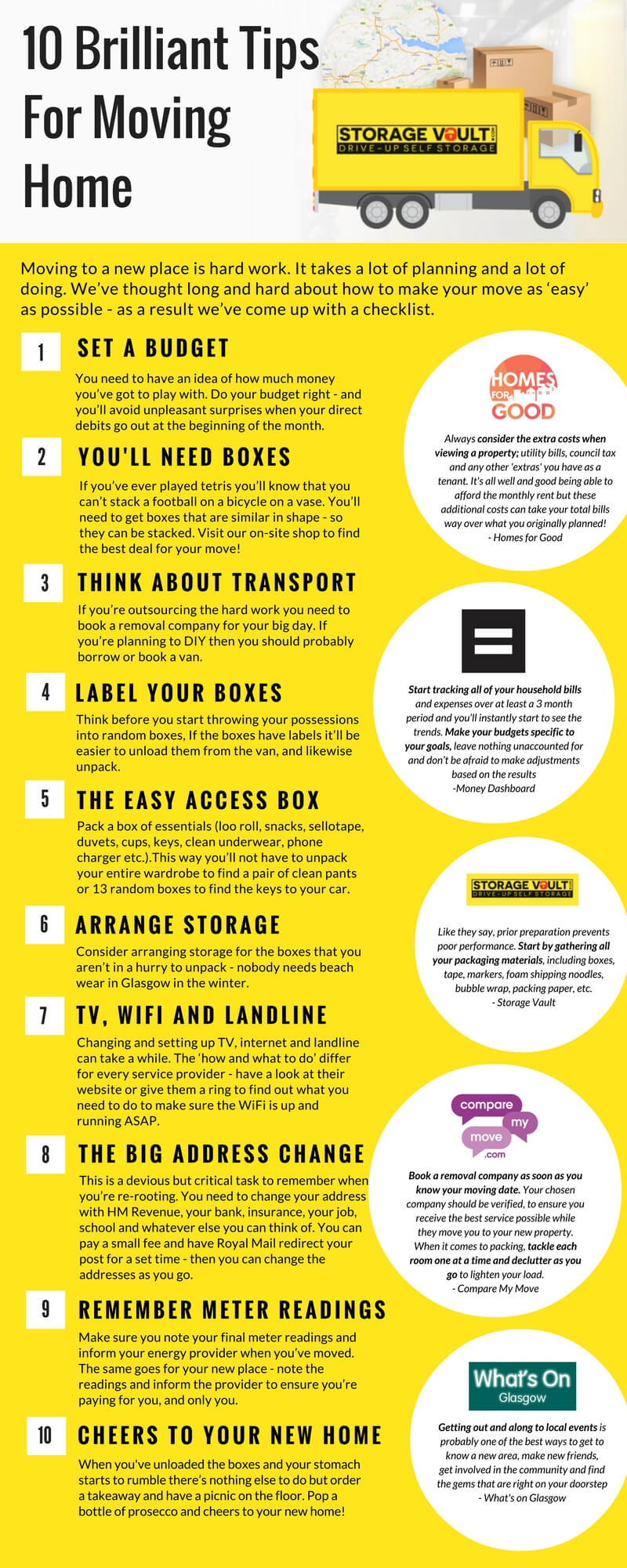10-tips-storage-vault-infographic-plaza