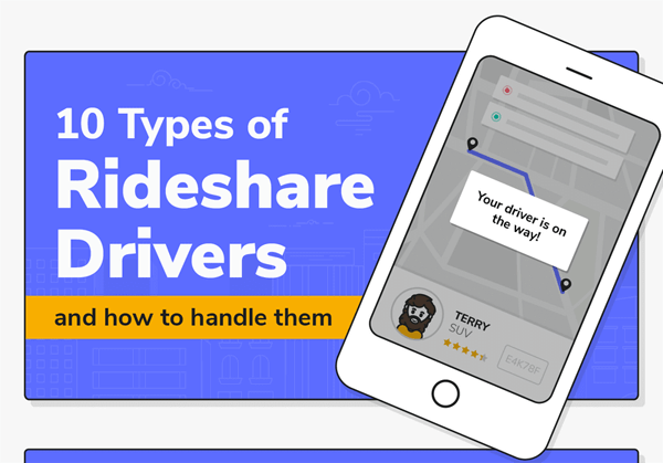 10-types-rideshare-drivers-infographic-plaza-thumb