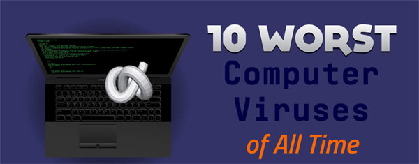 10-worst-computer-viruses-infographic-plaza-thumb