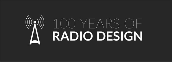 100-years-radio-design-infographic-plaza-thumb
