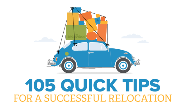 105-relocation-tips-thumb