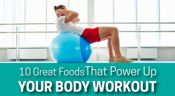 10_Great_Foods_Power_Up_Workout-infographic-plaza-thumb