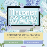 11-Florist-POS-System-Features-Every-Florist-Should-Have-infographic-plaza