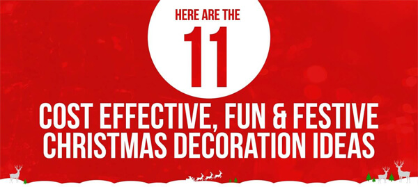 11-Fun-&-Festive-Christmas-Decoration-Ideas-infographic-plaza-thumb
