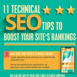 11-Technical-SEO-Tips-to-Boost-Your-Sites-Rankings-infographic-plaza