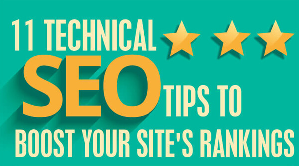11-Technical-SEO-Tips-to-Boost-Your-Sites-Rankings-infographic-plaza-thumb