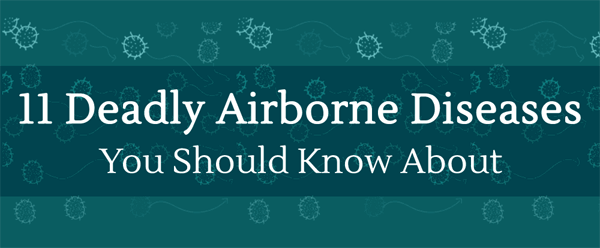 11-deadly-airborne-diseases-should-know-about-infographic-plaza-thumb