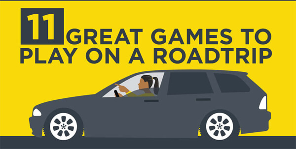 11-great-games-to-play-on-a-road-trip-thumb