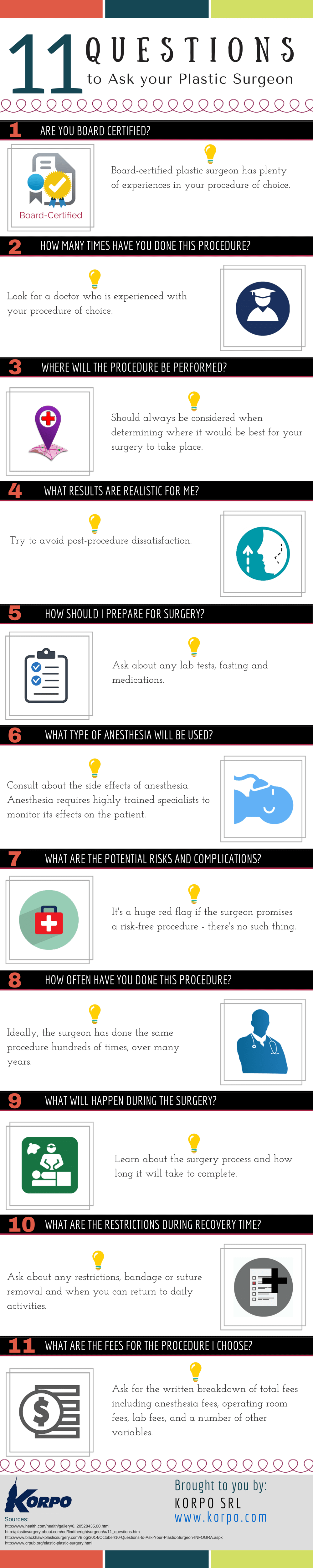 11-questions-to-ask-your-plastic-surgeon-infographic
