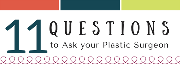 11-questions-to-ask-your-plastic-surgeon-thumb