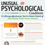 11-unusual-psychological-conditions-infographic-plaza