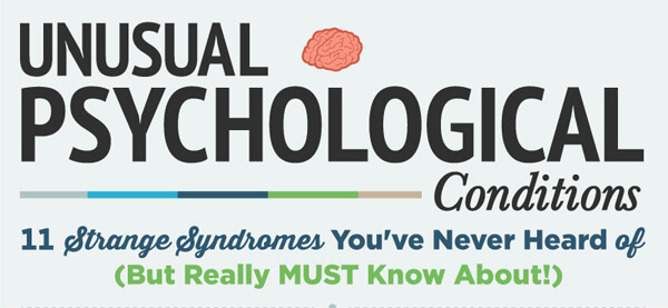 11-unusual-psychological-conditions-infographic-plaza-thumb