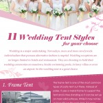 11-wedding-tent-styles-infographic-plaza