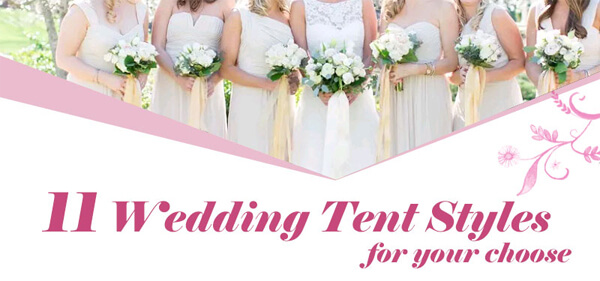 11-wedding-tent-styles-infographic-plaza-thumb