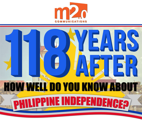 117yearsafter-howwelldoyouknowaboutphilippineindependence-infographic-plaza-thumb