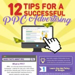 12+Tips+for+a+Successful+PPC+Advertising-infographic-plaza