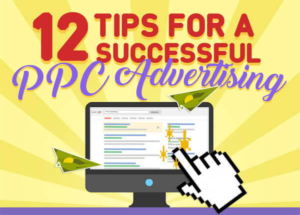 12+Tips+for+a+Successful+PPC+Advertising-infographic-plaza-thumb