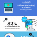 12-Video-Marketing-Stats-That-Prove-Video-Works-infographic-plaza