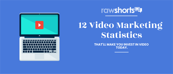 12-Video-Marketing-Stats-That-Prove-Video-Works-infographic-plaza-thumb