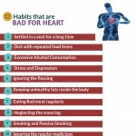 12-habits-that-cause-heart-diseases-infographic-plaza