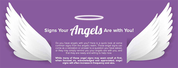 12-signs-of-angels-infographic-plaza-thumb