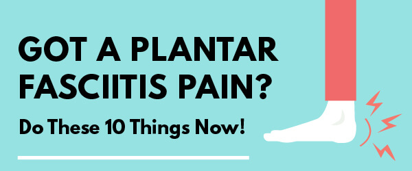 13_Things_to_do-plantar-fasciitis-infographic-plaza-thumb