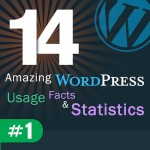 14-Surprising-Statistics-About-WordPress-Usage-infographic-plaza