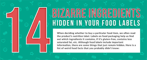 14-bizarre-ingredients-hidden-in-your-food-labels-thumb