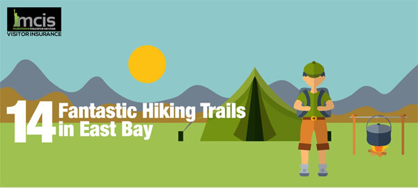 14-hiking-trails-east-bay-infographic-plaza-thumb
