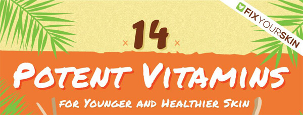 14-potent-vitamins-for-younger-and-healthier-skin-infographic-plaza-thumb