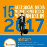 15-Best-Social-Media-Monitoring-Tools-You-Can-Use-in-2017-infographic-plaza