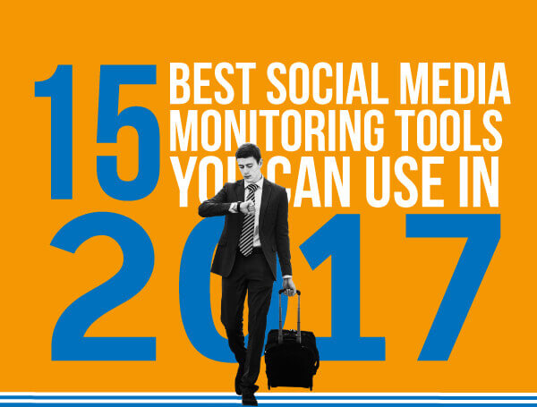 15-Best-Social-Media-Monitoring-Tools-You-Can-Use-in-2017-infographic-plaza-thumb
