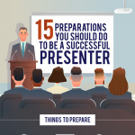 15-Preparations-You-Should-Do-to-Be-A-Successful-Presenter-infographic-plaza