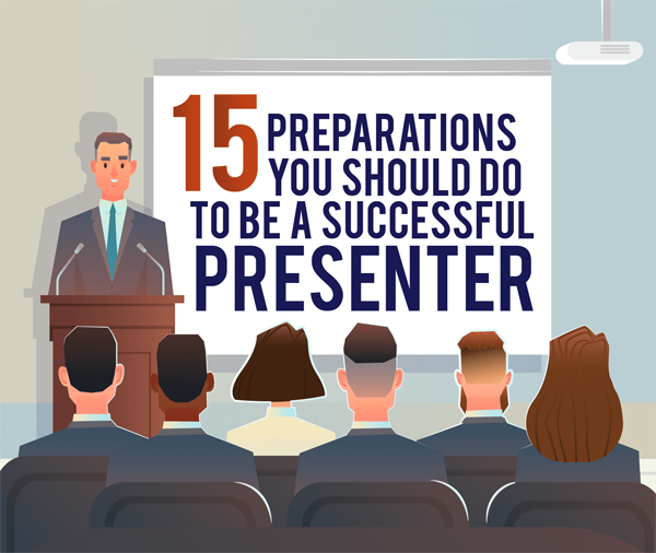 15-Preparations-You-Should-Do-to-Be-A-Successful-Presenter-infographic-plaza-thumb