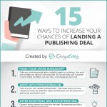 15-Ways-to-Increase-Your-Chances-of-Land-infographic-plaza