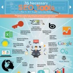 15-seo-tools-seo-experts-cannot-live-without-infographic