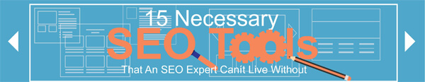 15-seo-tools-seo-experts-cannot-live-without-thumb