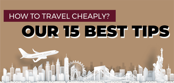 15-tips-to-travel-cheaply-infographic-plaza-thumb