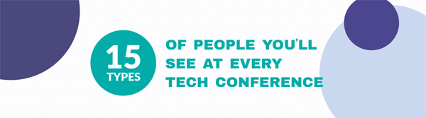 15-types-of-people-on-tech-conferences-infographic-plaza-thumb