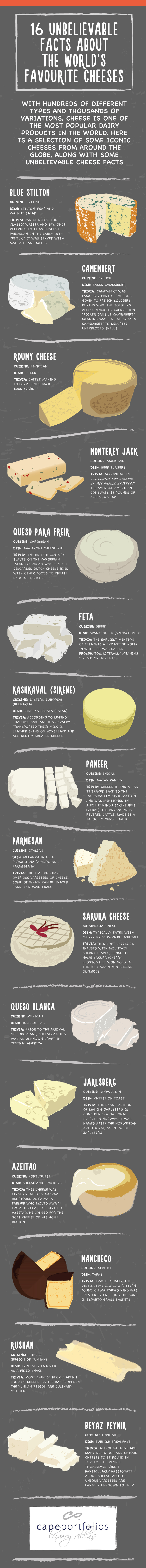 Cheese Layout 2