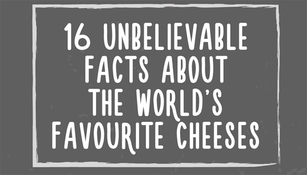 16-unbelievable-facts-about-the-worlds-favorite-cheese-thumb