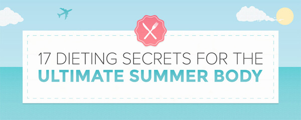 17-dieting-secrets-for-the-ultimate-summer-body-thumb