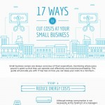 17-ways-to-cut-costs-your-small-business-infographic-plaza
