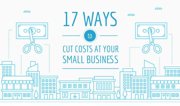17-ways-to-cut-costs-your-small-business-infographic-plaza-thumb