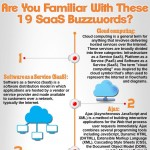 19-SAAS-Buzzwords-infographic-plaza