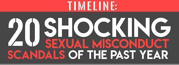 20-Shocking-Sexual-Misconduct-Scandals-infographic-plaza-thumb