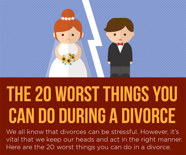 20-Worst-Things-You-Can-Do-During-a-Divorce-infographic-plaza-thumb