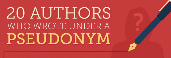 20-authors-who-wrote-under-a-pseudonym-thumb
